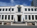Image for Invercargill District/High Court - Invercargill, New Zealand