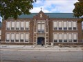 Image for St. Francis Xavier Cathedral School - Green Bay, WI