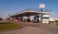 Image for DTC, Vejle, E45 - Denmark