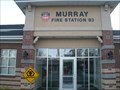 Image for Murray Fire Station 83 Safe Place - Murray, UT