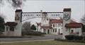 Image for Kansas Masonic Home -- Wichita KS