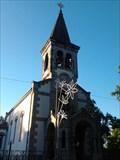Image for Igreja matriz de Caldas das Taipas - Guimarães, Portugal