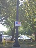 Image for Wi-Fi Hotspot, Midlothian, Texas