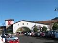 Image for Target - Westlake Village, CA