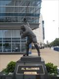 Image for Al MacInnis - Team Canada - St. Louis, MO
