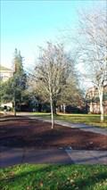 Image for Prof. Ernest G Moll & Neiva C. Moll - University of Oregon