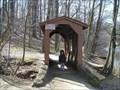 Image for Knight's Bridge - Lorimer Park - Abington Twp., PA