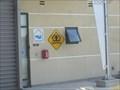 Image for Fire Station 19 Safe Haven  - San Jose, CA