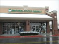 Image for Natural Foods Market - Johnson City, TN