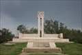Image for Grave of Col. Fannin and his men -- Texas Revolution, Goliad TX