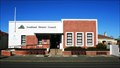 Image for Riverton Branch — Southland District Libraries