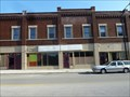 Image for 300-308 W. Commercial St - Commericial St. Historic District - Springfield, MO