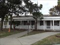 Image for Neale House  - Brownsville TX