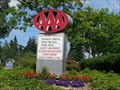 Image for AAA of Oregon - Beaverton, OR