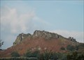 Image for The Roaches - Staffordshire