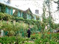 Image for Giverny - Haute-Normandie, France