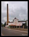 Image for Krakonos Brewery (Pivovar Krakonoš) - Trutnov, Czech Republic