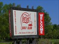 Image for Fort Erie Golf Club