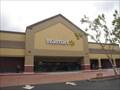 Image for Walmart - Morgan Hill, CA