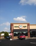 Image for Donut Bank Bakery - Henderson Kentucky