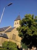 Image for RD Meetpunt: 62050201  - Kerkrade