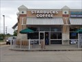 Image for Starbucks - I-35 & Loop 340 - Lacy Lakeview, TX