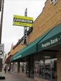 Image for Edgington Midwest Music -- Salina KS
