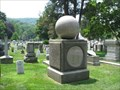 Image for West Point Cemetery - United States Military Academy - West Point, New York