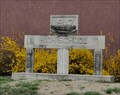 Image for 1917 High School - Paola, Kansas  U.S.A.