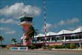 Image for Flaminco airport - Bonaire