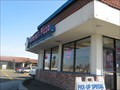 Image for Domino's - 11th St - Tracy, CA