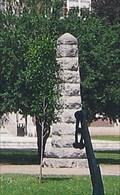 Image for Skoi-yase Obelisk - Waterloo, NY