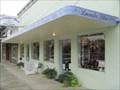Image for Lavender Bleu Tea Room - West Linn, Oregon