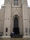 Image for Saint Patrick's Church-New Orleans, LA