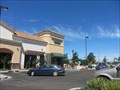 Image for Starbucks - Betteravia - Santa Maria, CA