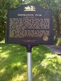 Image for Inspiration Peak The Highest Point in Otter Tail County MN