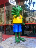 Image for Senor Frog - Las Vegas, NV