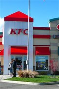 Image for KFC - Pacific Highway E. - Fife, WA
