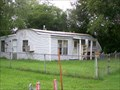 Image for 9637 94th Place - Sapulpa, OK