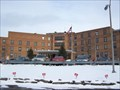 Image for Wyoming County Community Hospital - Warsaw, New York