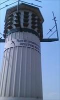 Image for Dorval Purple Martin Lighthouse/Phare des hirondelles noires de Dorval