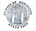 Image for Humboldt Redwoods State Park - California