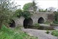 Image for Old Swords Bridge