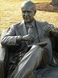Image for Bob Newhart, Chicago, Illinois