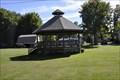 Image for Assembly of God Gazebo - Marlboro Township, Ohio