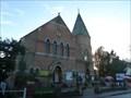 Image for Congregational church (former) - Dedham, Essex