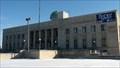 Image for Buffalo Museum of Science - Buffalo, NY