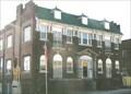 Image for Elks Lodge No 999 - Macon, MO