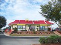 Image for McDonalds - HWY. 60 - Lake Wales, FL