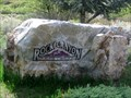 Image for Rock Canyon Trailhead - Provo, Utah